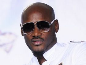 2Face is back