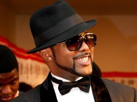 Banky W's worst experience