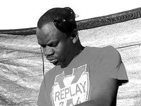 DJ Ganyani gets a million hits
