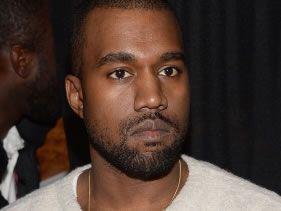 Kanye's latest rant