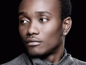 Brymo vs Chocolate City, Court date has been set.