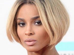 Ciara fires back at bloggers