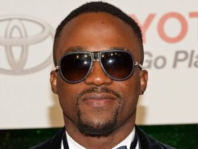 Fresh Cut: Iyanya