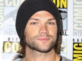 Padalecki vs Bieber. 'Supernatural' actor Jared Padalecki took to Twitter to accuse Bieber of paying his friend Lil Za to take the fall for him after drugs were seized from his home.
