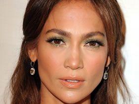 J-Lo gets sued!