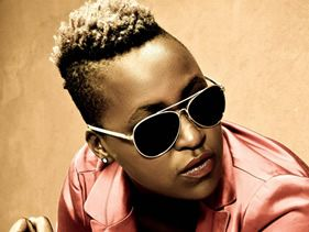 "New music from Keko! ""See Ya"""
