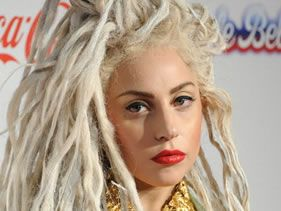 Mother Monster feels betrayed