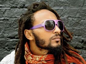 Ghanian Afro Pop star Wanlov the Kubolor took to Facebook to express his disagreement with President of Nigeria Goodluck Jonathan's legalising of the Same Sex Marriage Prohibition Bill.