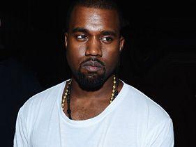 Kanye West sentenced