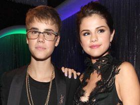 Bieber and Selena Gomez Back Together?