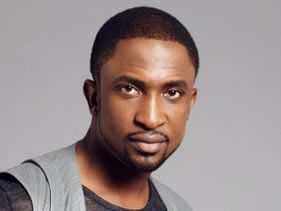 Darey concert series returns!