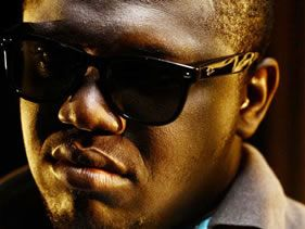Fresh cut: Illbliss