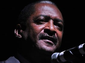 Mathew Knowles' woes continue