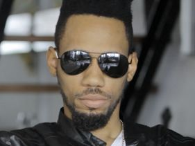New video: Phyno
