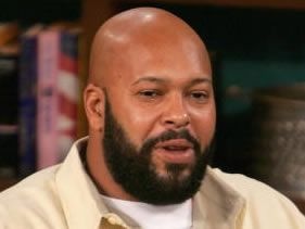 Suge Knight refusing to cooperate with police