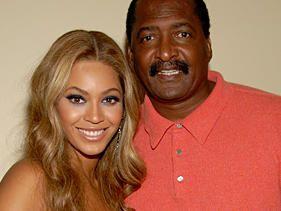 Beyonce's dad's misfortunes