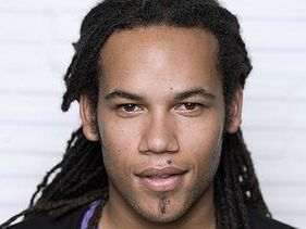 Fresh cut: Chad Saaiman