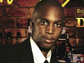 Fresh cut: DJ Sabza