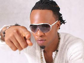 Flavour's new collabo