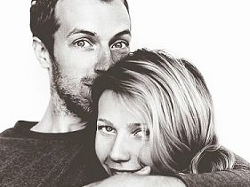 Gwyneth and Chris Martin split, Couple announces separation.