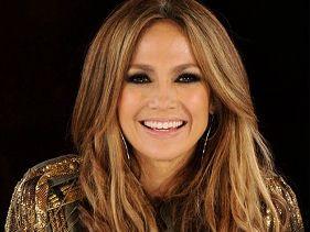 New video: Jennifer Lopez