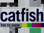Catfish | Season 1