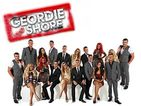 Geordie Shore | Season 1