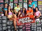 Jersey Shore | Season 6