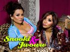 Snooki and Jwoww | Season 2
