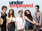 Underemployed | Season 1
