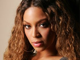 Beyonce to star in and direct documentary