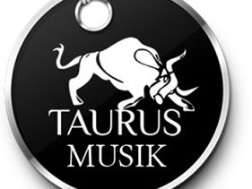 Taurus Musik has signed on a new artist to its record label. The new signee is ER',