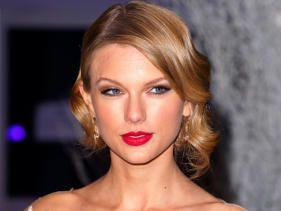 Taylor Swift's stalker drama