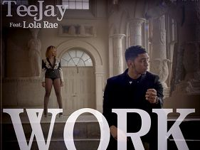 New video: TeeJay