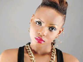Fresh cut: Yemi Alade