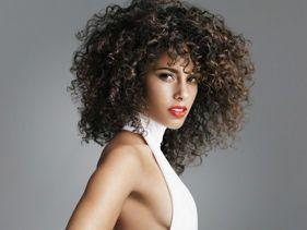 Video teaser: Alicia Keys