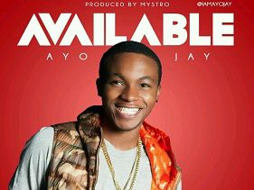 "Ayo Jay of One Nation Records has released the video for his first official single titled, ""Available""."