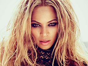 Beyoncé slammed!