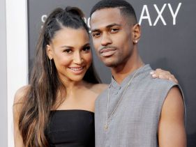 Big Sean breakup gets nasty