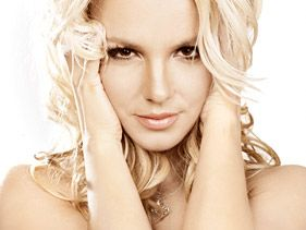 Lawsuit to be filed against Britney!