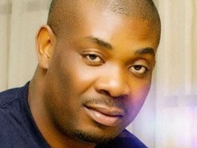 "Don Jazzy and Dr Sid have released a brand new track titled ""Highlife Dorobucci""."