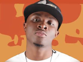 Fuse ODG shoots new video
