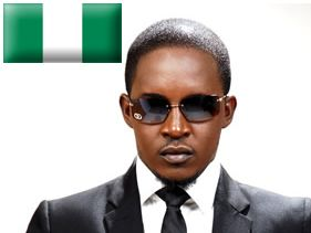 MI Abaga, Nigerian music artists: Watch Nigerian music videos online, Nigerian music download, Nigerian music 2012, Nigerian music 2013, Nigerian music websites, Nigerian music history, Nigerian musicians
