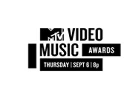 "MTV unveils ""2012 MTV Video Music Awards"" nominations"