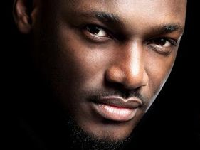 2face releases new video