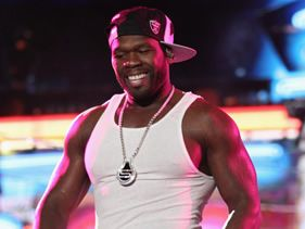 New 50 Cent single to feature Dr. Dre and Alicia Keys