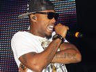 B.o.B. hooks up with Taylor Swift
