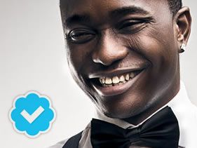 Brymo, Jesse Jagz and Ice Prince get verified