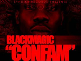 Black Magic drops new single
