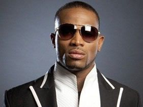 D'banj attends Luda Day Weekend